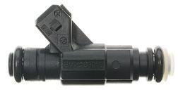 Motor Man New OEM Fuel Injector 0280155740 Dodge/Plymouth Neon 2.0L (Fuel Injector 0280155740 compare prices)