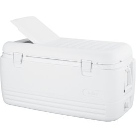 Igloo Quick & Cool Marine 5 Day 100 Quart Cooler (Igloo Loop Handle Cooler Tote compare prices)