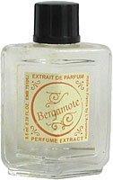 Outremer - L'Aromarine Perfume Extract - Bergamot