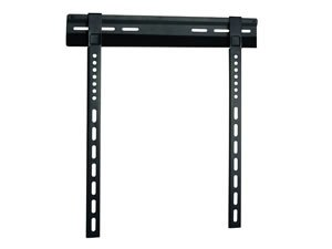 Hdtv Wall Mounts For Sale Review Amp Buy At Cheap Price