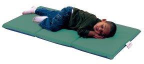 Rest Mats For Children