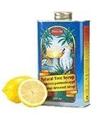 Lemon Detox Diet 7 Day Standard Pack