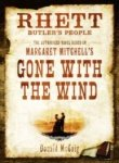 Rhett Butler's People (0312379552) by MCCAIG, Donald