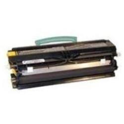 IBM Return Program Hi Yield Toner Cartridge (39V1642)