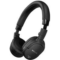 Sony MDR-NC200D Digital Noise-Canceling Headphones
