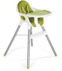 Juice Highchair