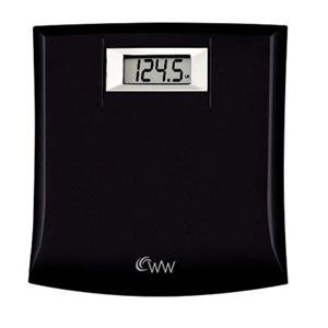 Cheap Conair WW204B WW Compact Precision Scale (WW204B)