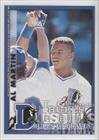 al-martin-baseball-card-1997-bellsouth-mobility-durham-bulls-to-braves-alma