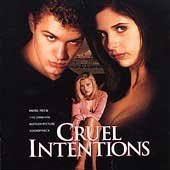 Various Artists - Cruel Intentions: Music From The Original Motion Picture Soundtrack - Zortam Music