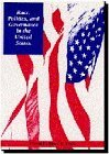 img - for Race, Politics, and Governance in the United States: 1st (First) Edition book / textbook / text book