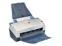 Kodak 8882649 i40 - Document scanner - Duplex - 8.5 in x 34.0 in - 600 dpi x 600 dpi - up to 25 ppm (mono) / up to 25 ppm (color) - ADF ( 50 sheets ) - up to 1000 scans per day - USB 2.0
