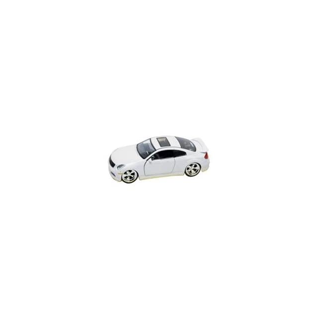 Jada Toys 1967 Shelby GT 500 132 Scale