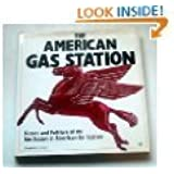 The American Gas Station
