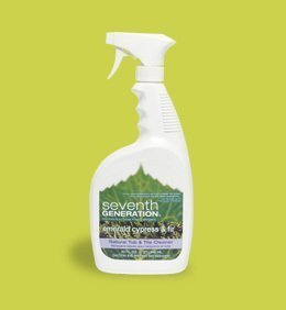 seventh-generation-emerald-tub-tile-cleaner-8x32-oz-by-seventh-generation