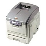 Duplex Unit C5500N Printer