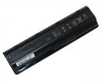 Battery Technology CQ-CQ62 Battery For Presario Cq32 Cq42 Cq62 Cq72 Hp G42 G62 G72 Envy 17-100 Pavilion Dv