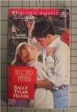 Second Father (Silhouette Intimate Moments, No. 753), Sally Tyler Hayes