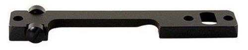 Leupold & Stevens Std Remington 700 Rh-Sa 1-Piece Base - Matte
