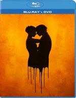 Apart (Blu-ray/DVD Combo)
