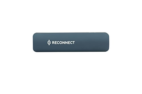 Reconnect-PS2600-2600mAh-Power-Bank