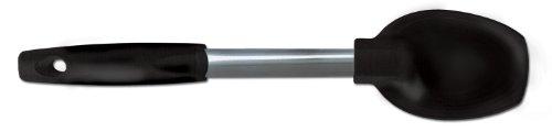 Rada Cutlery W980 Non-Scratch Spoon