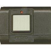 Images for Linear 105015 310MHz 1-Channel Visor Transmitter