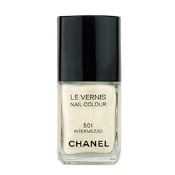 Chanel Rouge Noir Nagellack ,Bordeaux-Rot-Schwarz,Nr. 18,Inhalt: 13ml, NEU