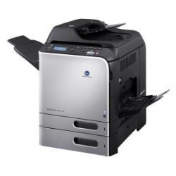 Konica Minolta Magicolor 4695MF Laser Printer