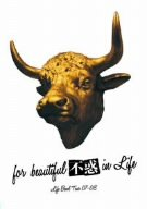 for beautiful 不惑 in Life~Life Bowl Tour 07-08 [DVD]