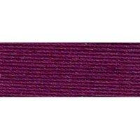 Dark Country Grape Lizbeth Cordonnet Cotton Thread Size 40 25gm 300yds (5 Pack)