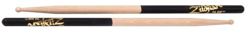 Zildjian 7Awd 7A Wood Dip Drumsticks