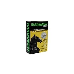 Amazon.com: Hardknight Male Enhancement System 30 ct (Quantity of 1 ...
