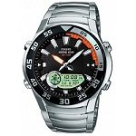 Casio General Men's Watches Out Gear AMW-710D-1AVDF - WW