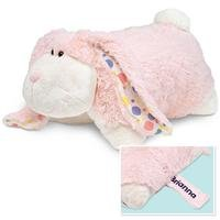 My Pillow Pets Pink Bunny - Pink