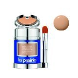 La Prairie Skin Caviar Concealer Foundation SPF 15 Soft Ivory 30 ml / 1 oz