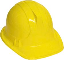 builders-hat