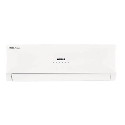 Voltas Delux 182 DYU 1.5 Ton 2 Star Split Air Conditioner