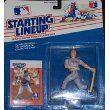 Dale Murphy 1988 Starting Lineup