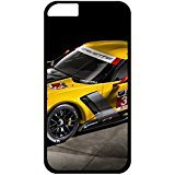 best-snap-on-hard-case-cover-chevrolet-corvette-iphone-6-iphone-6s
