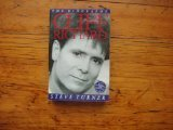CLIFF RICHARD: THE BIOGRAPHY (0745927890) by STEVE TURNER