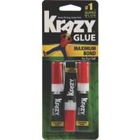 krazy-glue-maximum-bond-super-glue-by-elmers
