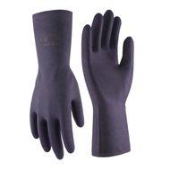 3l-676a13-gants-en-neoprene-interieur-en-latex