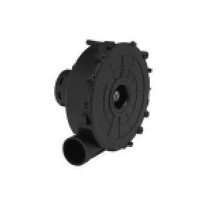 Nordyne Furnace Draft Inducer Blower (7021-11385, 622064) Fasco # A123
