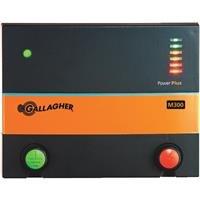 Gallagher G380504 M300 Fencer, 110-Volt