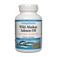 Natural-Factors-Wild-Alaskan-Salmon-Oil-1000mg-Rich-in-Omega-3-Fatty-Acids