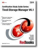 Tivoli Storage Manager V6.1