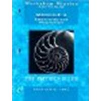 Workshop Physics Activity Guide, Module 4: Electricity and Magnetism by Laws, Priscilla W. [Wiley, 2004] (Paperback) 2nd Edition [Paperback] (Workshop Physics Module 4 compare prices)