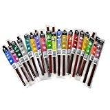 10 Piece Game Jerky Sticks Alligator-elk-buffalo-kangaroo-ostrich-pheasant-venison-wild Boar Variety Pack