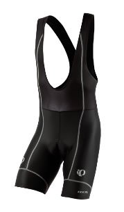 Buy Low Price Pearl iZUMi Men's Pro Thermal Cycle Bib Short (B003BLORQS)