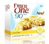 fiber-one-new-90-calorie-lemon-bar-4-bars-per-box-4-pack-by-n-a
